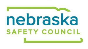 Nebraska-Safety-Council-Workplace-Safety-Award