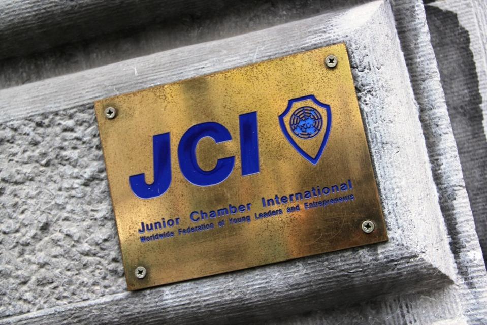 JCI Office