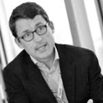 Benoit Lejeune