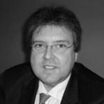 Bernard Miche