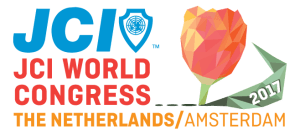 jci_worldcongres-2017