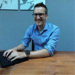 Profielfoto van Jens Van de Velde