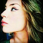 Profielfoto van Tatiana Vermeir