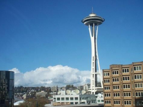 Fall in Seattle 040