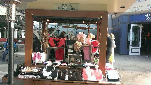 JCLA_Century_City_Mall_Pet_Boutique