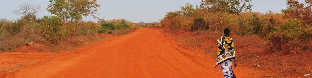 Kenya-couleur-terre