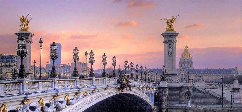 pont-alexandre-3-paris