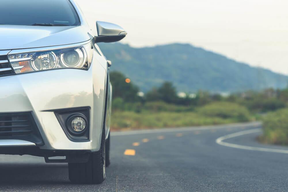 road-trip-preparation-voiture