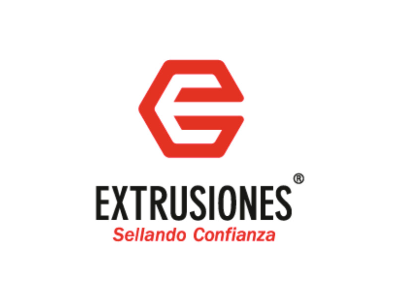 Extrusiones-Sellando-Confianza