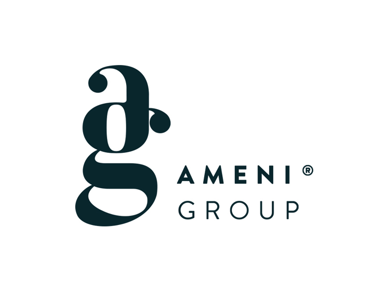 ameni-group