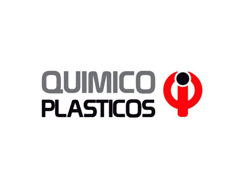 quimico-plasticos