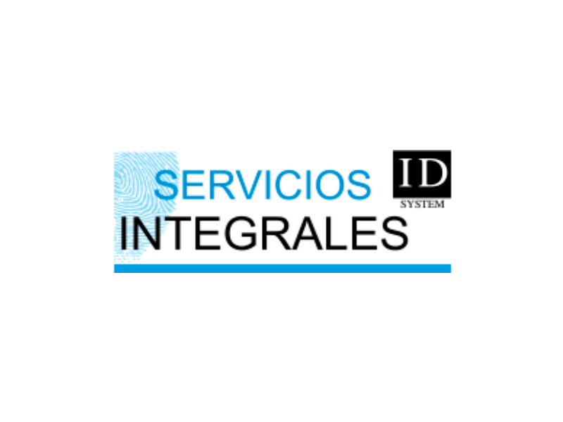 servicios-integrales