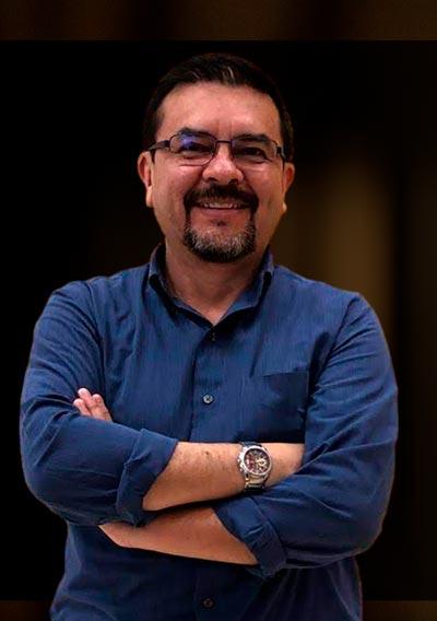 Juan Carlos Lobo Marin Consultor en Ventas