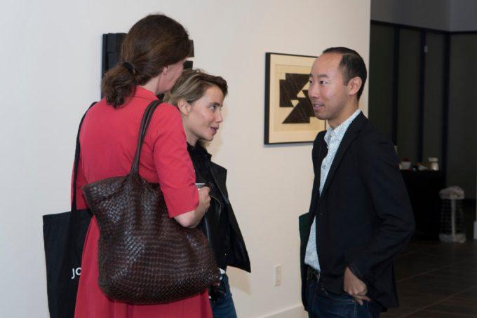Yuta Nakajima Hauser & Wirth