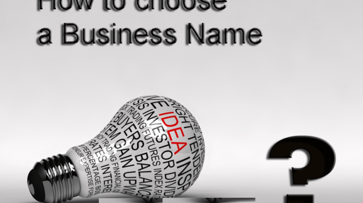 choosing-business-name