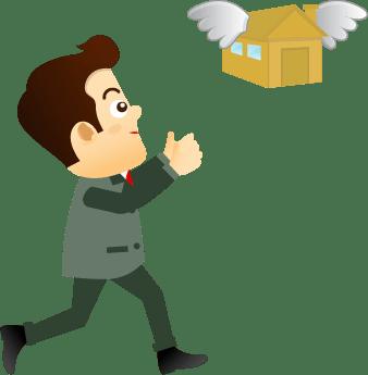 How to choose Catchy Business Names? - [Jcount.com]