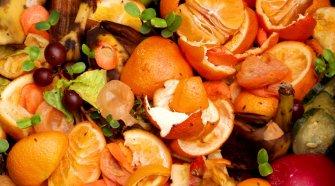 foodwaste problem