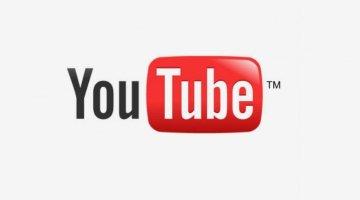 youtube slides