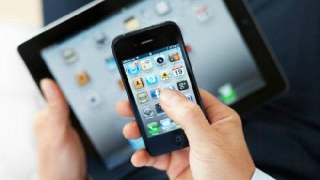 apps designing