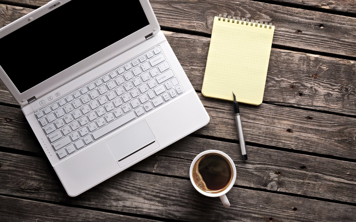 Top 16 ideas for home based business - [Jcount.com]