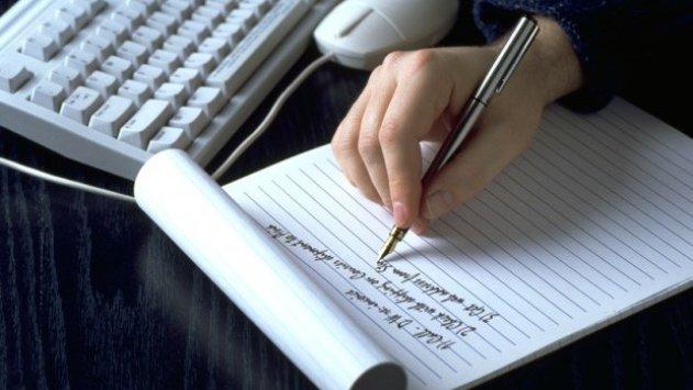 web-copywriting