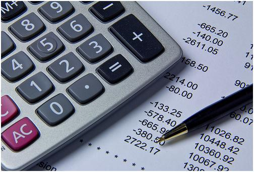 businesses financial options