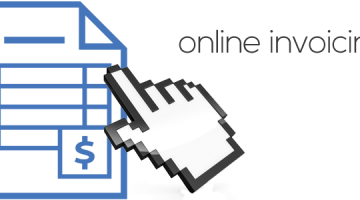 online-billing-and-invoicing