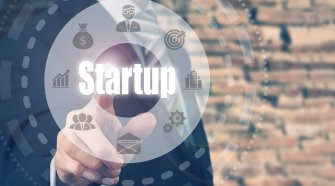 startuup