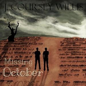 missing-october-album-art
