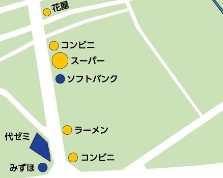 党国会議員団東京事務所・1月の法律相談