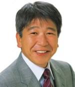 田中まさや 日本共産党渋谷区議