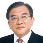 沢田俊史(さわだ・しゅんじ)氏