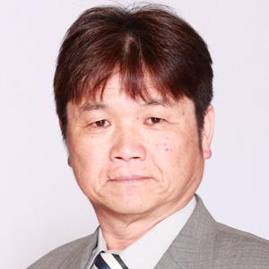 御蔵島村議選:黒田正道さんが無投票当選