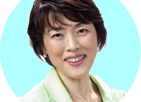 《国会議員 駆けある記》 共同の根に「個人の尊厳」 田村智子参院議員