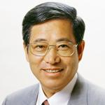 コスモス青山土地信託延長日本共産党都議団は反対