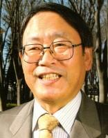 寺下章夫氏