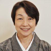 飯田美弥子