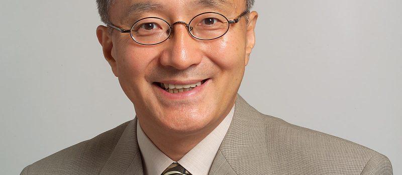 日本共産党・東京の衆議院比例代表候補