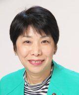 武蔵野市議会で初の共産党議長誕生