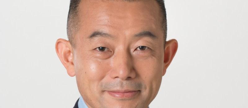 《総選挙》衆院東京21区 田川豊氏に候補者を交代