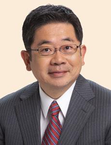 小池晃 党書記局長・参議院議員