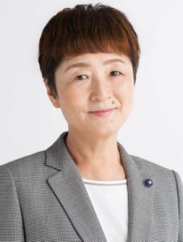 2018年度 東京都予算案について~大山とも子・都議団幹事長の談話