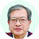 NPO法人区画整理・再開発対策全国連絡会議の遠藤哲人事務局長