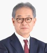 【品川区議補選】「党区議団を8人に」おくの晋治候補奮闘