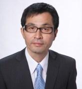 調布市議補選に坂内淳氏