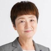 党都議団 大山幹事長が談話/2019年度予算案について