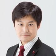 【都議会】本会議最終日 原田あきら都議が討論を行います