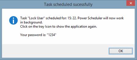 Powers_Task