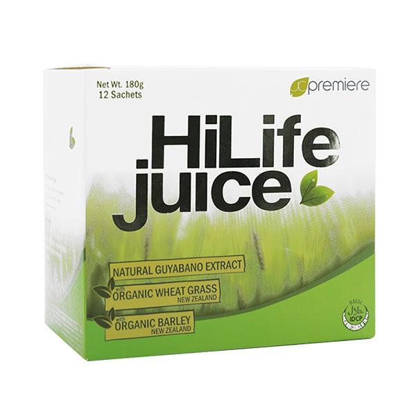 buy-jc-premiere-hilife-juice-01