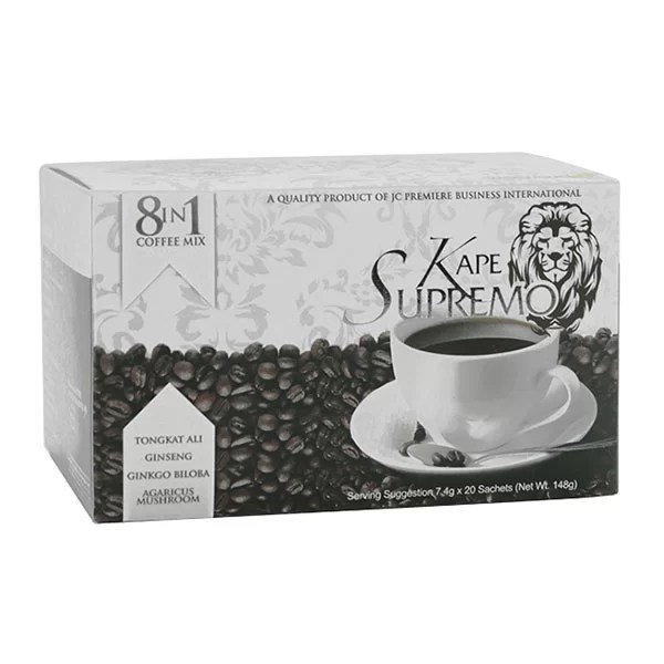 buy-jc-premiere-kape-supremo-01